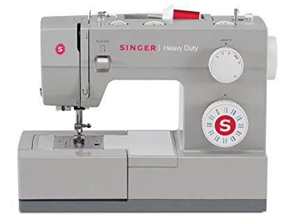 Best Sewing Machines For Heavy Duty Fabrics Like Leather And Denim Stunning Best Sewing Machine For Knit Fabrics