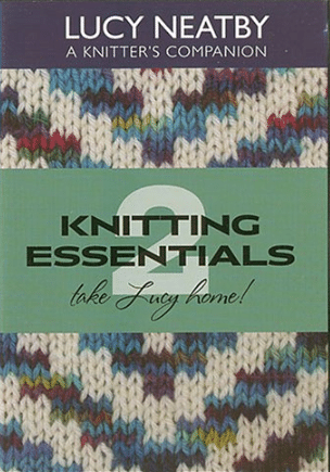 Knitting Essentials2
