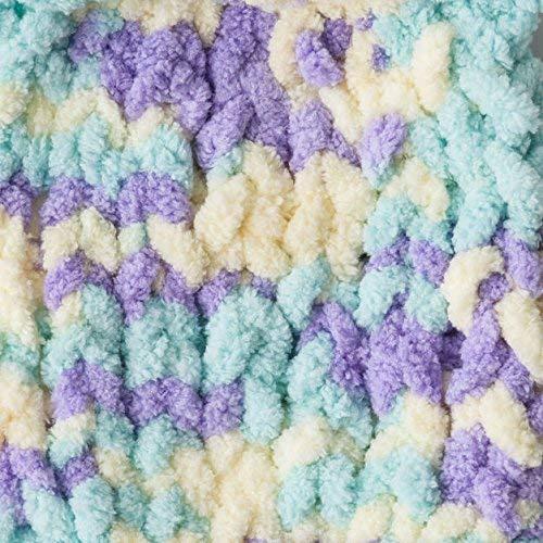 Bernat Blanket Baby